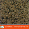 tropical brown stone slab(Summer Yellow)