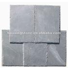 chinese black slate tile