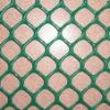 HDPE Plastic Plain Netting