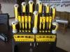 High quality screwdriver