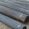 HRB335 deformed steel bar