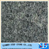 Chinese Natural Stone --Ice Bule Granite