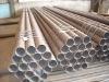 Welded steel pipe STEEL PIPE,12-2820MM