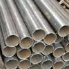 Low Alloy steel tubes