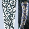 customized promotional tattoo sleeve