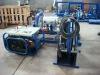 plastic welding machine,hydraulicbutt fusion welding machine for hdpe pipe