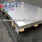 Industrial Grade1 Pure Titanium Plate ASTM B265