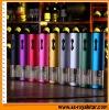 electric wine opener, plastic opener, deluxe wine opener