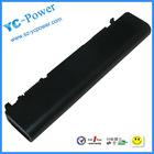 Replacement laptop battery for 6 Cells Toshiba PA3832U-1BRS/PA3832U/PA3929U