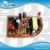 fullwave big IC charger pcb