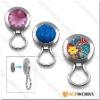 Magnetic Eyeglasses Holder Pin