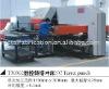 Metal fabrication service,OEM sheet metal processing,CNC machining