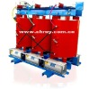 SCB-80KVA 33KV 11 kv electric power transformer