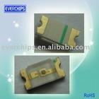 1206/3216 chip LED