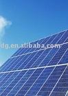 solar panel(200-240W)