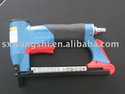 air nailer for 80 series nails