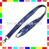 UNIQUE lanyards