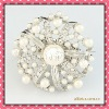 Pearl Ring Design For Girls /Pearl Jewelry