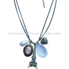 2012 new design anti-bronze pendant jewelry