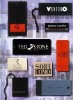 Woven label (woven labels and tag)
