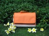 Picnic Blanket with new design,best price
