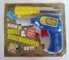Bob's drill set -AF13852