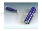 sticky roller(cleaning roller,adhesive roller)