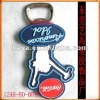 2012 Fashion plastic bottle opener