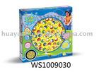 2011 New B/O fishing game WS1009030