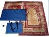 Pray Carpet with bag