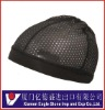Cool Mesh Dome Cap