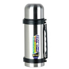 HIGH QUALITY !Eco-friendly stainless steel travel pot travel thermo bottle