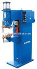 DN series pneumatic spot welding machine
