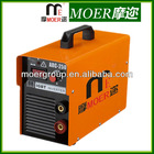 digital welding Inverter IGBT welding machine 250amps