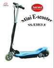 120W Electric scooter,Kids scooter,Kids Toy ( SX-E1013-x)