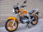 125cc motorcycle WJ125-15V