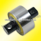 Torque Rod Bushing for ISUZU parts 2931Z33-025