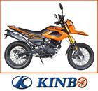 125cc 150cc 200cc new dirt bike