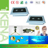led down light led floodlight led spotflood light