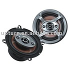 Car Speaker (CS-0504)