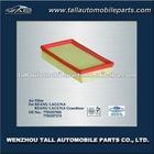 OEM:7701037002 Car Air Filter For Renault
