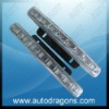 car LED daytime running light