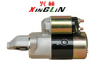 AUTO STARTER FOR WULINGRONGGUANG volvo partsvolvo alternator