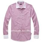 men's plaids shirts