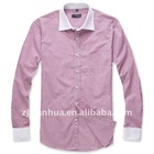 men's plaids shirts