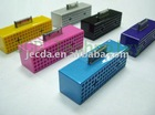 toy bricks mini speaker for ipod