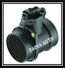 Compatible with VW Automobile Bosch 0280217103 037906461 Mass Air Flow Sensor