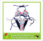 2012 Hot Sexy Swimsuits for Mature Women