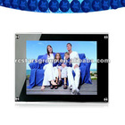 19Inch Digital Photo Frame