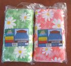 printed Towel blanket